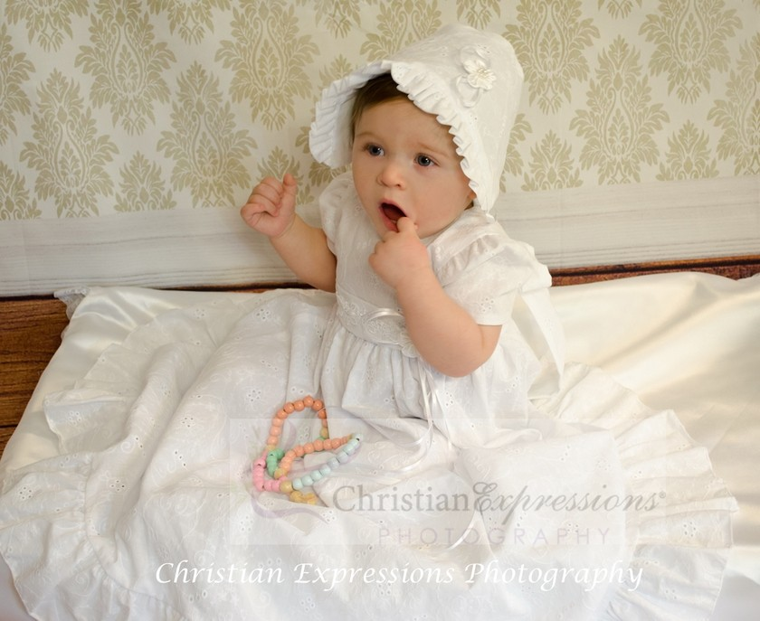 Baptism Dresses Near Me