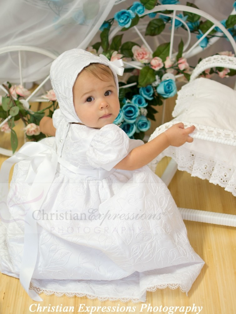 Catholic Baptism Dresses for Sale Near Me