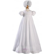 Childrens Christening Gowns