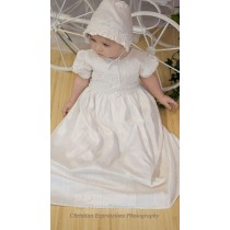 Modern Christening Dresses for Sale
