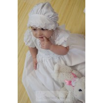 Where to Buy Christening Gowns Near Me