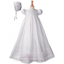Baptism Clothes for Girls