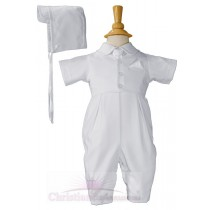 Where to Buy Christening Outfits