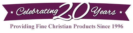 Christian Expressions Celebrating 20 Years!