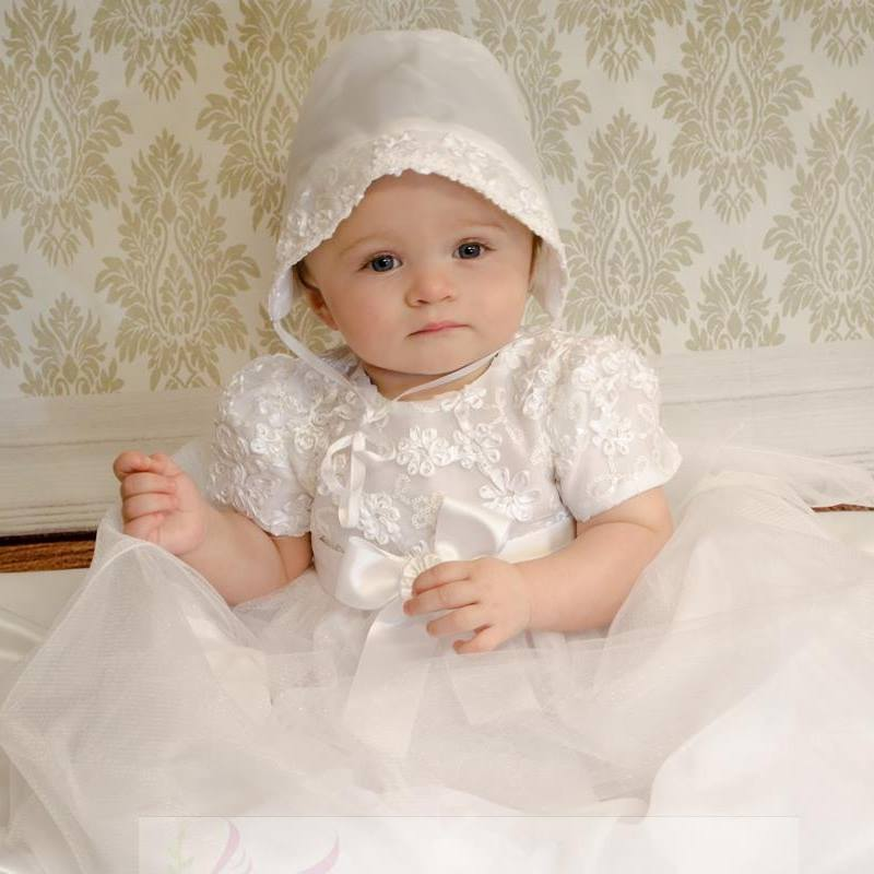 silk christening gowns for sale silk baptism outfits baby girls